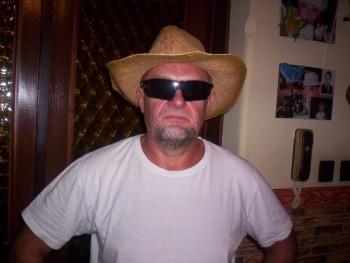 kitya 61 éves társkereső profilképe