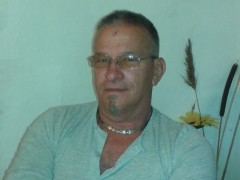 joszidaki - 64 éves társkereső fotója