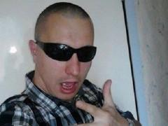 Varga84 - 36 éves társkereső fotója