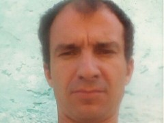 Zoltán38 - 43 éves társkereső fotója