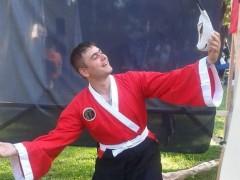 Vas92 - 28 éves társkereső fotója