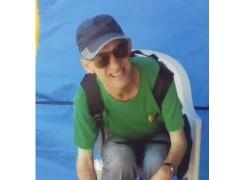 ZOLTÁN 71 - 48 éves társkereső fotója