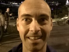 potya - 49 éves társkereső fotója