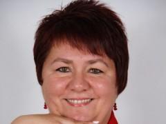 IgaziTündér - 50 éves társkereső fotója