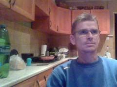cebike - 51 éves társkereső fotója