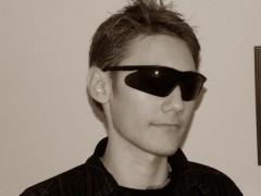Wolf1993 - 27 éves társkereső fotója