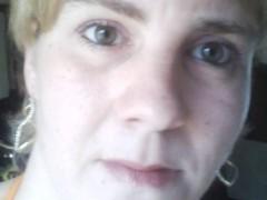 lejmikyra - 40 éves társkereső fotója