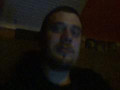 Tibor007 - 31 éves társkereső fotója