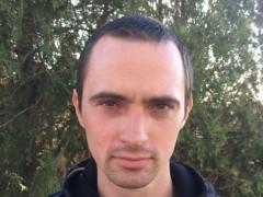 laler - 31 éves társkereső fotója