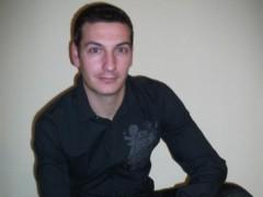 Don Peoe - 33 éves társkereső fotója