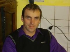Zsubor - 34 éves társkereső fotója