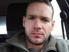 Zsolt 84 - 36 éves társkereső fotója