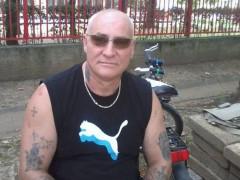 SZENTLÉLEK - 55 éves társkereső fotója