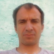 Zoltán38 1. további képe