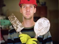 nogradigergo - 33 éves társkereső fotója