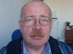 Papamaci - 59 éves társkereső fotója
