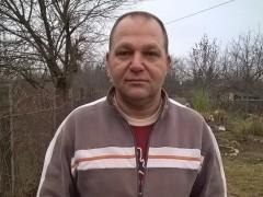 bodnársanyi - 48 éves társkereső fotója