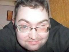 blabla - 33 éves társkereső fotója
