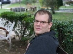sherloczk - 35 éves társkereső fotója