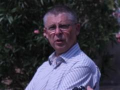BUJOE - 55 éves társkereső fotója