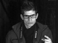 ebolke - 28 éves társkereső fotója