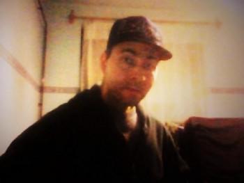 LZOLE 44 éves társkereső profilképe