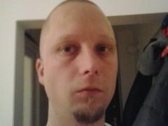 László83 - 33 éves társkereső fotója