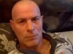 zoli74 - 46 éves társkereső fotója