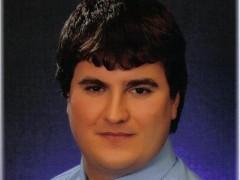 erditomi - 33 éves társkereső fotója