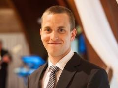 Tancsics Tamás - 31 éves társkereső fotója