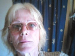 Kis Mica - 59 éves társkereső fotója