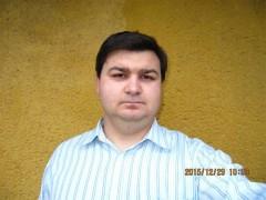 lordofhonor - 33 éves társkereső fotója