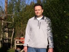 hori - 44 éves társkereső fotója