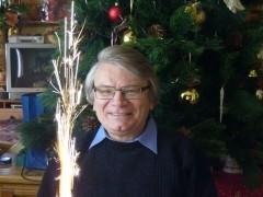 R Gábor - 66 éves társkereső fotója