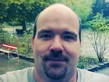 Gyurjan 34 éves társkereső profilképe
