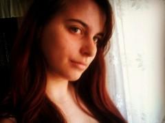 Selene - 22 éves társkereső fotója