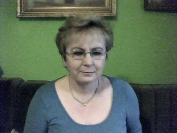 Meddy 61 éves társkereső profilképe