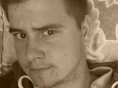 Koba92 - 27 éves társkereső fotója