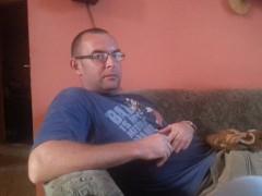 Szitya - 41 éves társkereső fotója