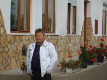 sbodnar5 59 éves társkereső profilképe