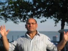 Ernesto - 59 éves társkereső fotója