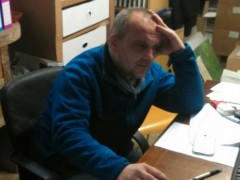 talabga - 49 éves társkereső fotója