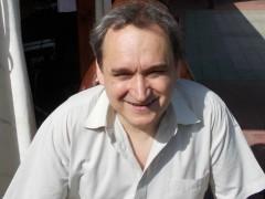 Gabyx - 57 éves társkereső fotója