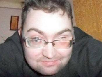 blabla 34 éves társkereső profilképe