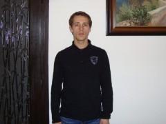 Thiago - 36 éves társkereső fotója