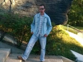 Skarpea 37 éves társkereső profilképe