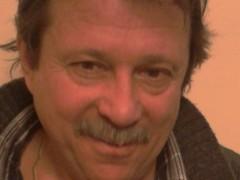 bodibodo - 67 éves társkereső fotója