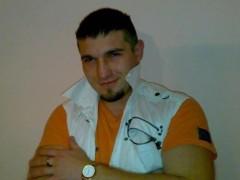Steve Dark - 27 éves társkereső fotója