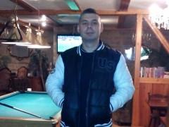 asild5 - 35 éves társkereső fotója