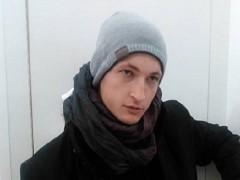 Szív tipró - 29 éves társkereső fotója